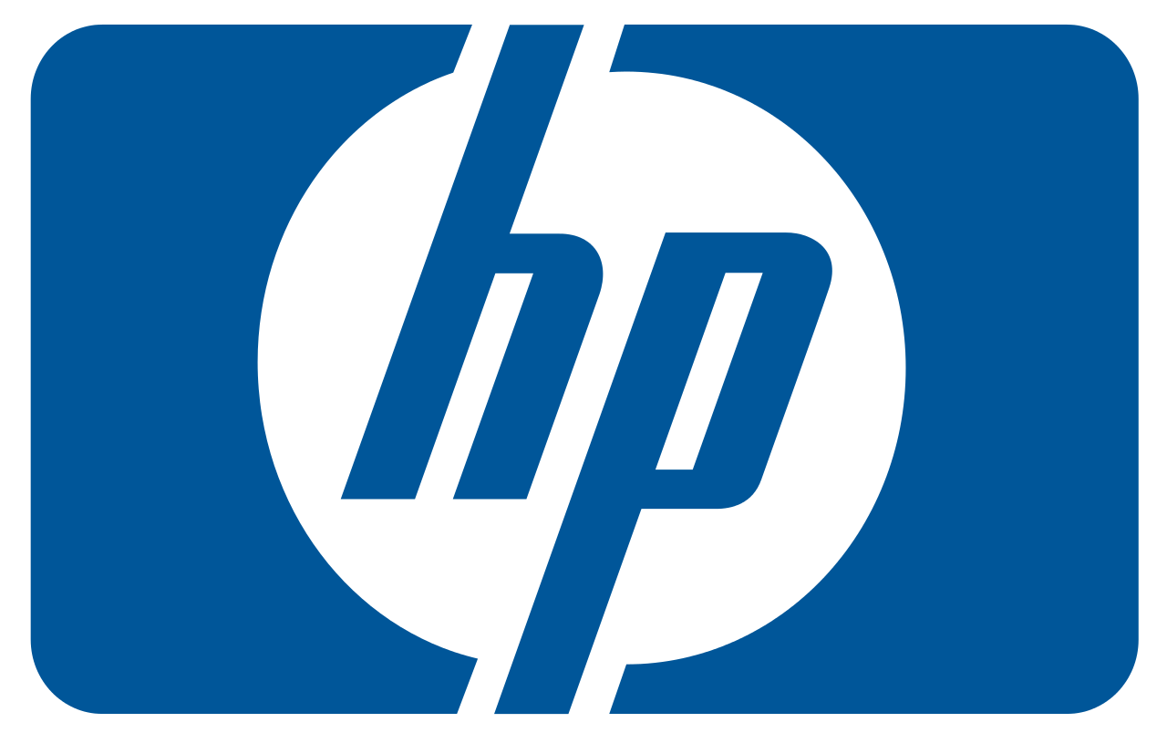 hp-toners-inks-for-printers-mfp