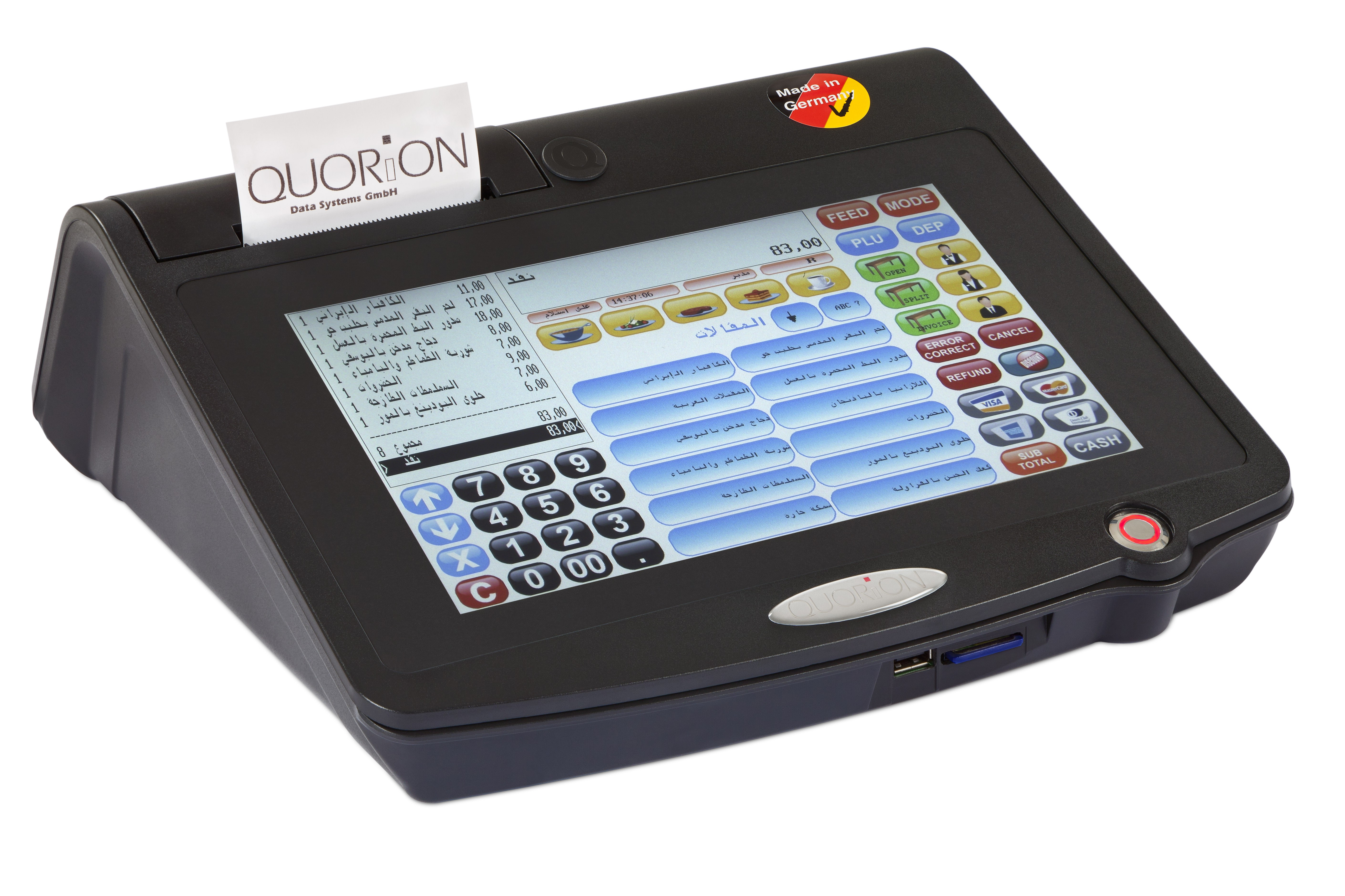 "qtouch-10-10""-pos-terminal-quorion-software"